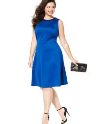 Macy Mother Of The Groom Dresses Plus Size