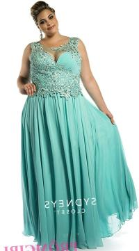 Where To Find Plus Size Prom Dresses - Purple Graduation ...