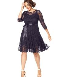 Macys womens dresses plus size - PlusLook.eu Collection