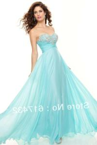 Debs plus size prom dresses - PlusLook.eu Collection