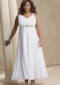 Jcpenney formal dresses plus size