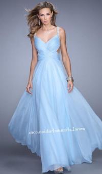 White Prom Dresses Under 200