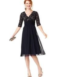 Mother Of The Bride Dresses Nordstrom Plus Size - Wedding ...