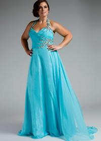 Cheap Plus Size Prom Dresses Under 50 | www.pixshark.com ...