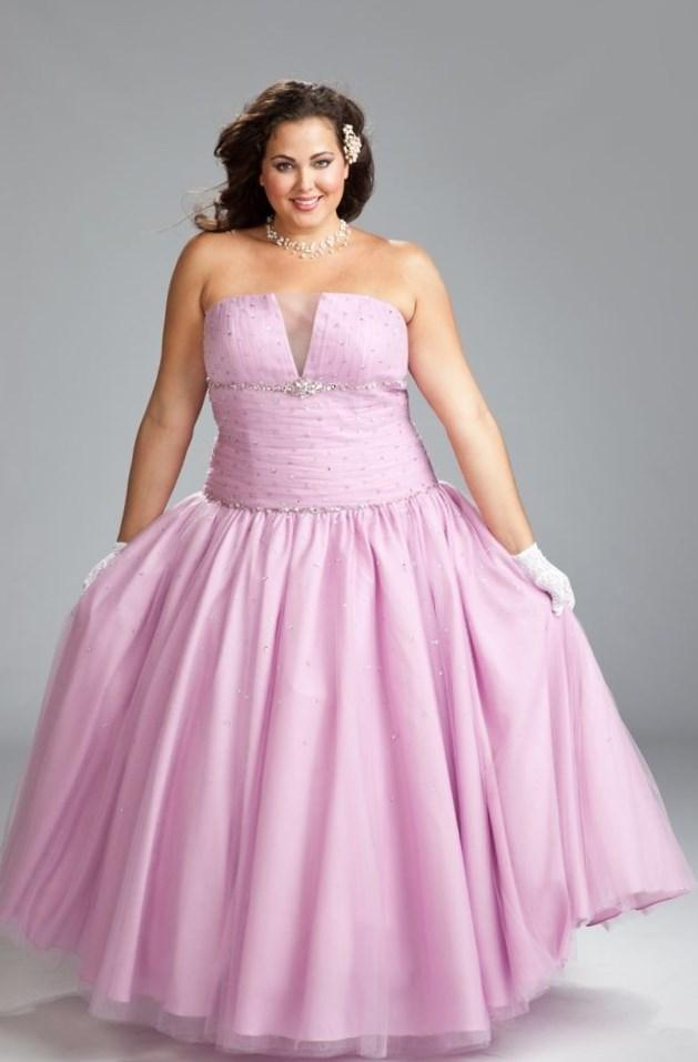 Jc penney plus size dresses