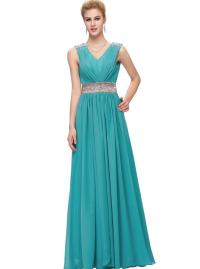 Cheap Plus Size Prom Dresses Under 50 Dollars - Eligent ...
