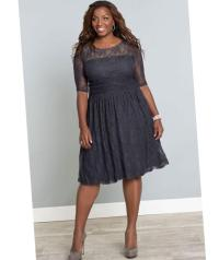 Cheap special occasion dresses plus size