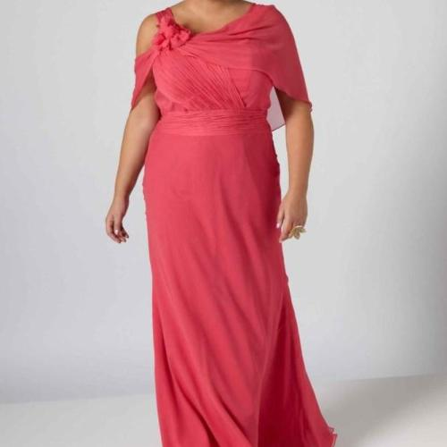 Plus Size Mother Dresses For Weddings Photo Album   Kcraft