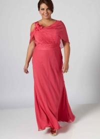 Mother dresses for weddings plus size