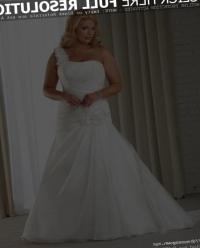 Used Plus Size Wedding Dresses Columbus Ohio - Junoir ...