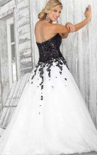 Plus Size Fall Wedding Dresses - Junoir Bridesmaid Dresses