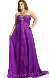 Plus size prom dresses under 50 dollars - PlusLook.eu ...