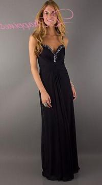 Plus Size Prom Dresses Dillards