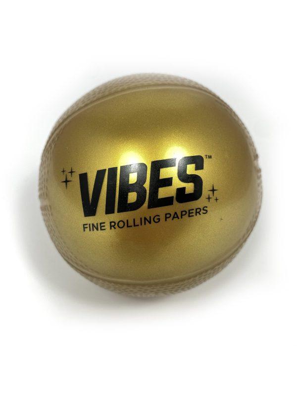 vibes-basketball