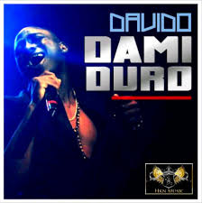 Download mp3: Davido – Dami Duro