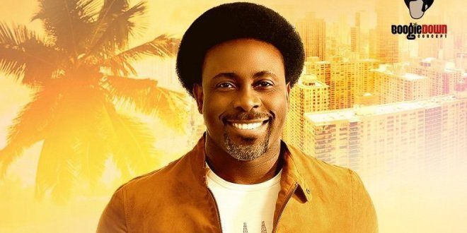 Download music: Samsong ft Chioma Jesus– Odogwu N'agha