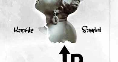 Download music: Umu-Obiligbo – Egwu Ebube Dike - PlusMila
