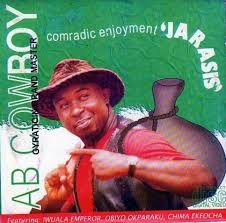 Download Music: Ab Cowboy -Gyration1