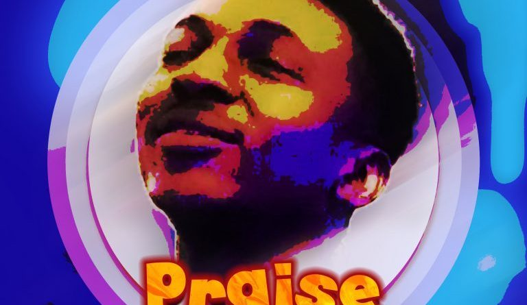 Download music: Frank Edwards – Praise Your Name