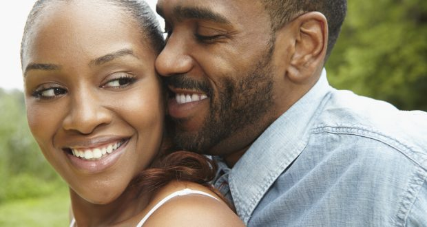 10 Ways To Make Your Partner Love You Even More