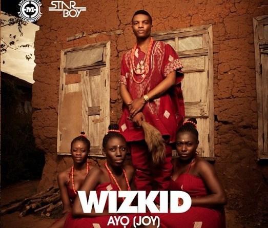 DOWNLOAD MUSIC: Wizkid Ft. Femi Kuti – Jaiye