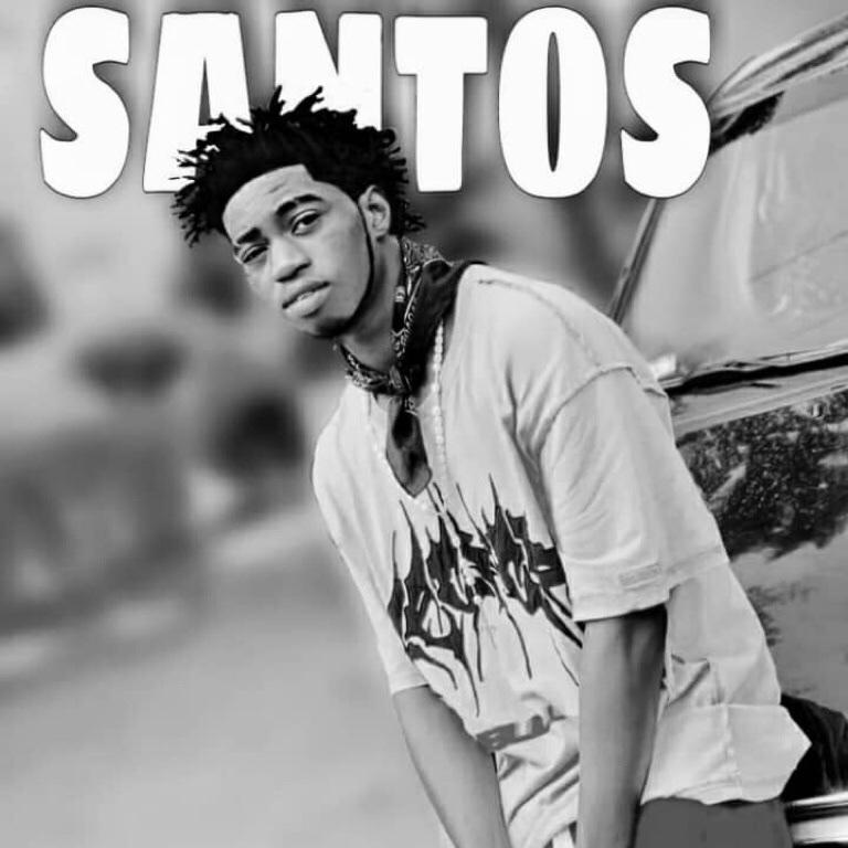 Download music: Santos – Onye Olewaa