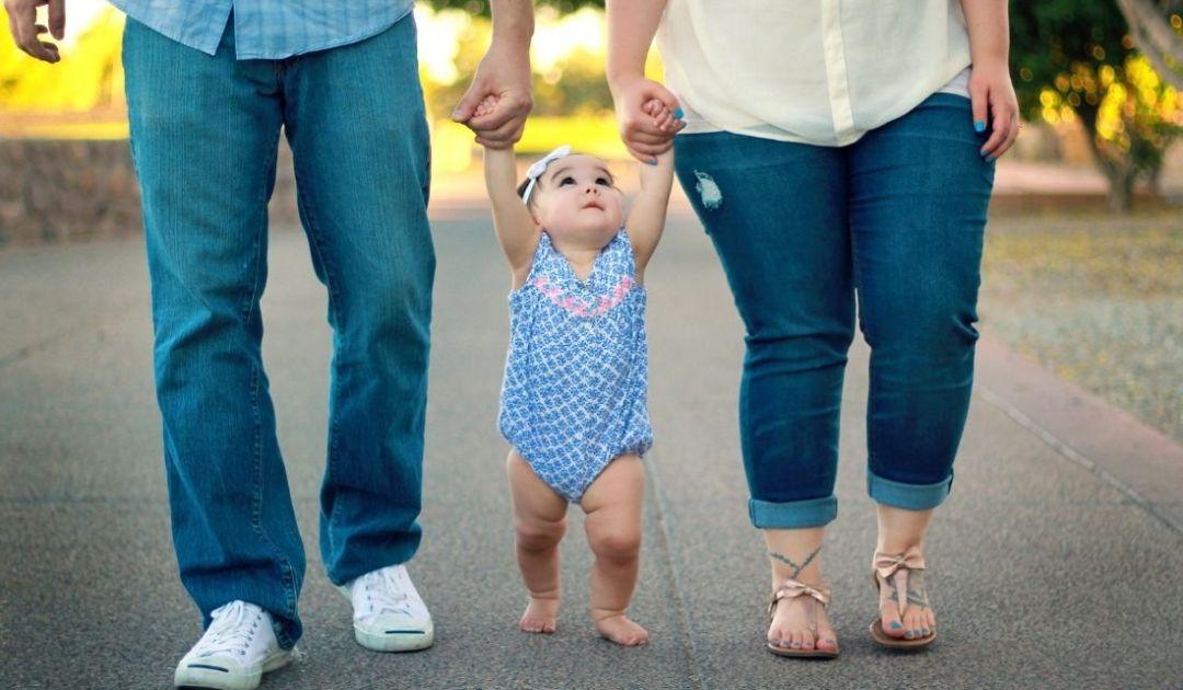 Fat Fertility Matters