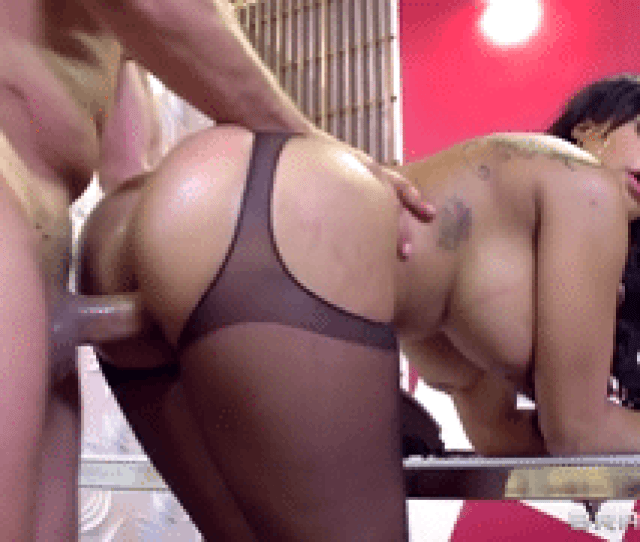 3104 Big Ass And Latina Babe Mary Jean Gets Fuck By Office Cleaner Free Hd Porn