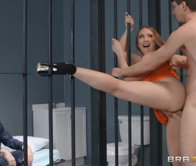 603 Exclusive Horny Man Gets Fuck My Big Assed Wife