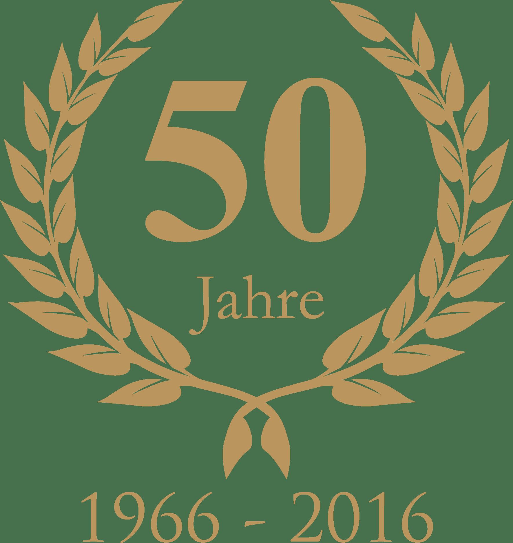 50 Jahre Goldene Hochzeit Paperwitch Zur Goldenen Hochzeit Spruche