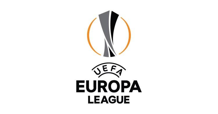 Afc Champions League Logo PNG Transparent Afc Champions ...