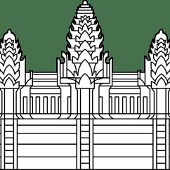 Cloudstack Architecture Diagram Trailer Lights Wiring 4 Pin Siem Logo Bing Images