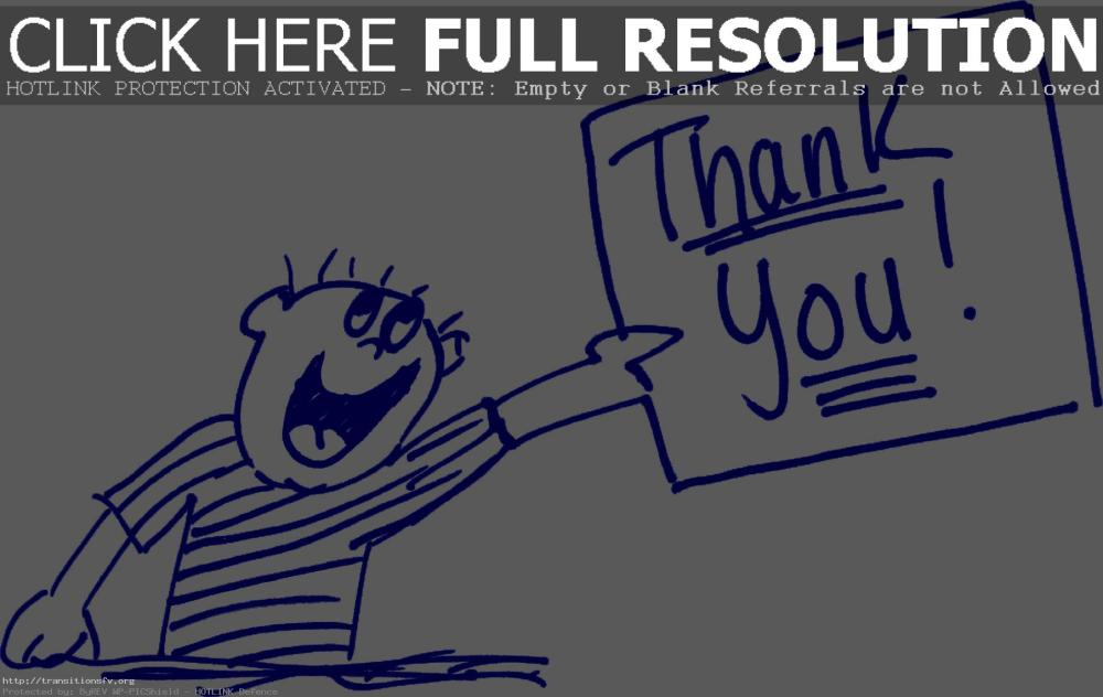 medium resolution of pluspng com how to say thank you for the birthday wishes fair pluspng