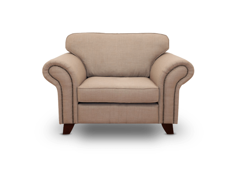 chair images hd how to fold up a cosco high armchair png transparent pluspng 2382068
