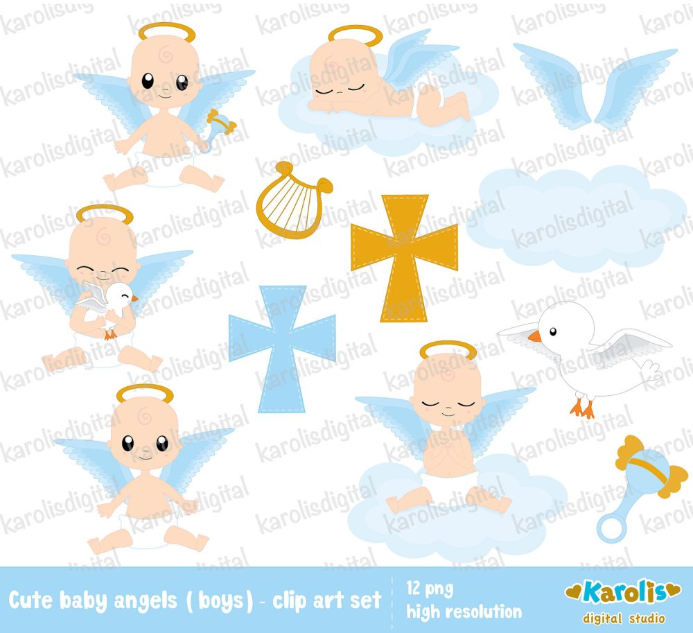 medium resolution of  zoom baby baptism png hd