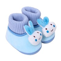 Baby Shoes For Boys PNG Transparent Baby Shoes For Boys ...