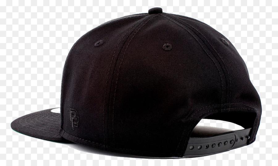 backwards hat png transparent