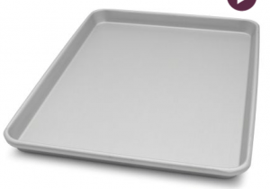kitchen tray under cabinet lighting baking png transparent images pluspng essential equipment sheet trays from chicago metallic cookware cooking