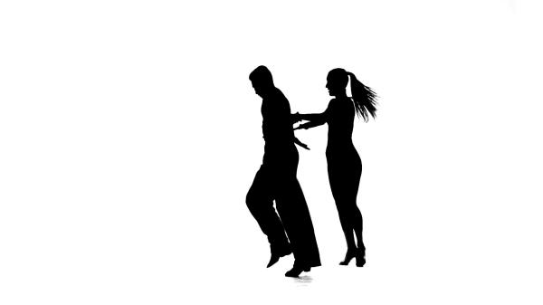 Ballroom Dancing PNG HD Transparent Ballroom Dancing HD