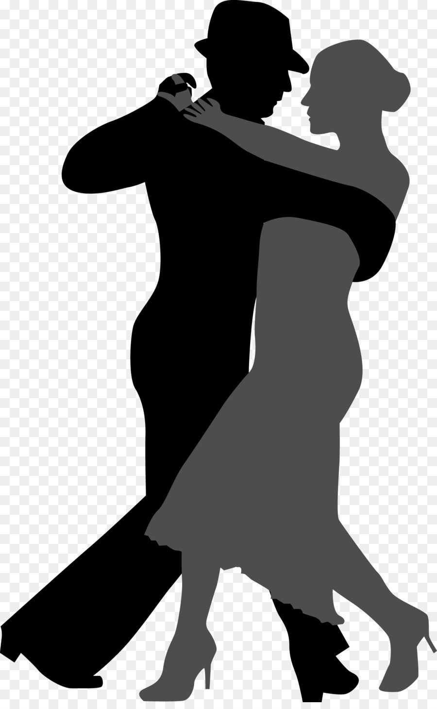Ballroom Dancing PNG HD Transparent Ballroom Dancing HD