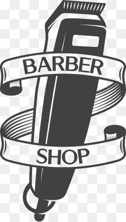 Barber Shop PNG Transparent Barber ShopPNG Images PlusPNG