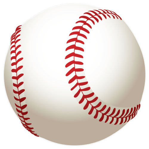 small resolution of pin baseball clipart clear background 6 baseball hd png