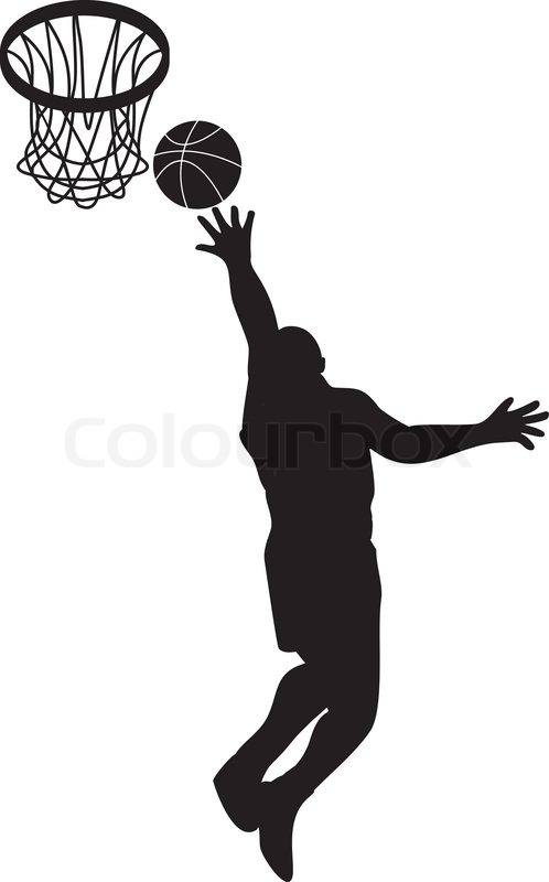 Basketball Game PNG Transparent Basketball Game.PNG Images