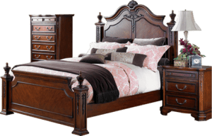 furniture bedroom bed transparent clipart draw doha modern raffle monthly downloads