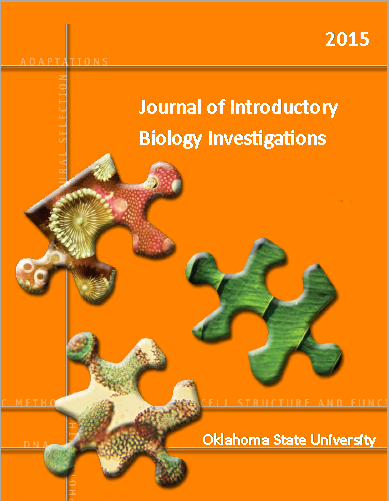 Biology Cover Page PNG Transparent Biology Cover PagePNG Images  PlusPNG