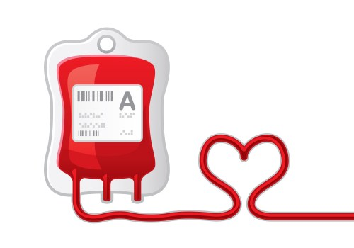 small resolution of no pluspng com blood donation bag png