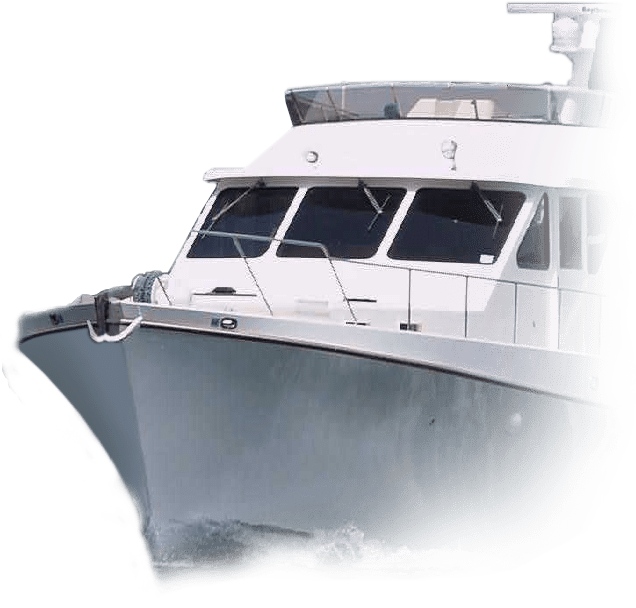 Yacht PNG Transparent YachtPNG Images PlusPNG