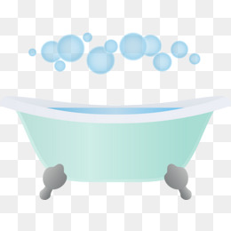Bubble Bath PNG Free Transparent Bubble Bath.PNG Images. | PlusPNG