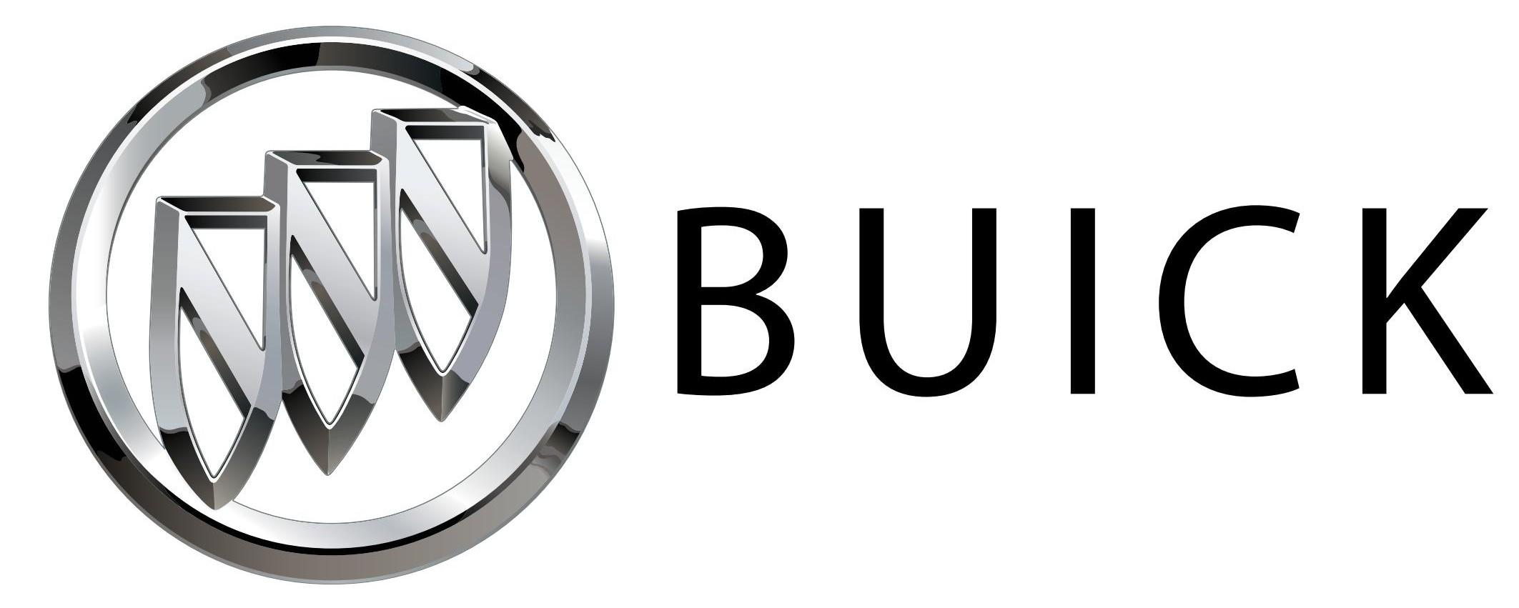 Buick Black Logo PNG Transparent Buick Black Logo.PNG