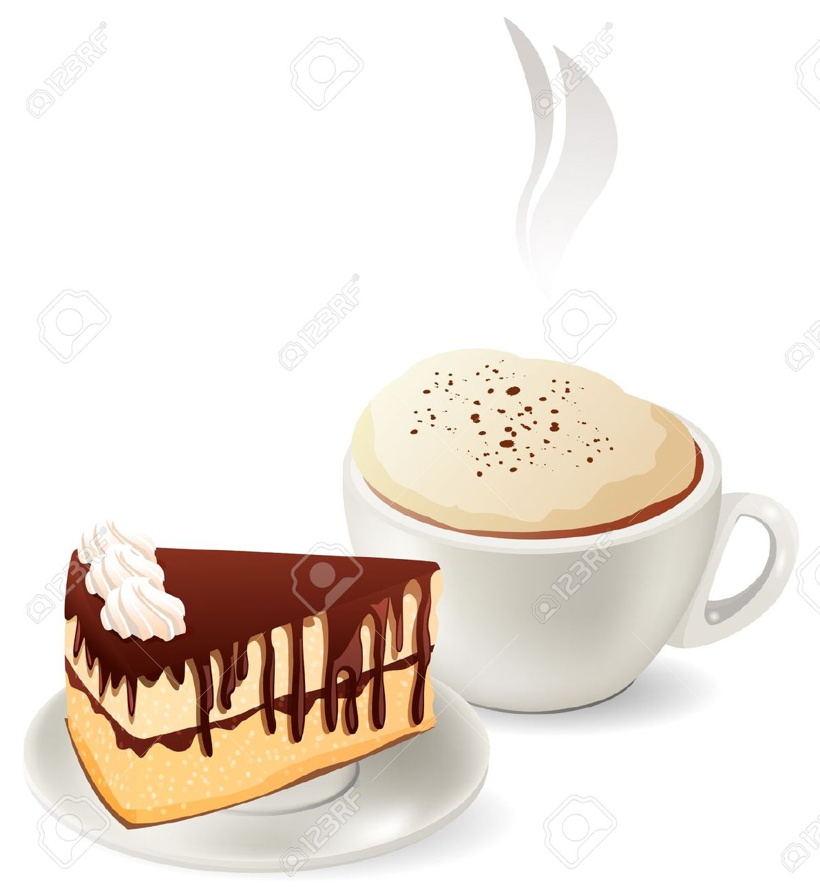 Kaffee Kuchen Bilder Kostenlos Einladung Kaffee Und Kuchen Luxus